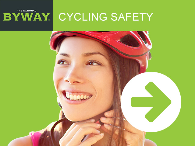 info_cycling-safety-block